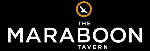 cropped-2015-10-18-logo-reversed-maraboon-tavern.jpg