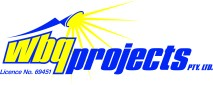 wbq-projects-logo-a-2016