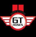 gthoses